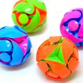 gc-666bir カラーチェンジボール 12入