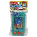 gkcs-590tow 【ケース販売】次世代ケイタイDEゲーム(スマホウォーターゲーム) 600入(25個入×24)