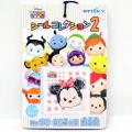 gp-297mik 30円 ディズニーツムツム シールコレクション2 20付