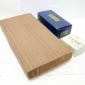 gr-001 囲碁・将棋セット(盤付き)