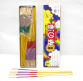ht-025 30円 華の滝 100本入