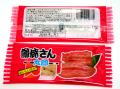 ika-01 12円 蒲焼さん太郎 30入【駄菓子】