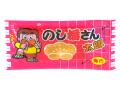 ika-09 12円のし梅さん太郎 30枚入【駄菓子】