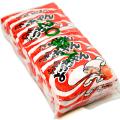 ika-35 カットよっちゃん 20入【駄菓子】