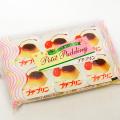 k-0-08 プチプリン(6個入)×12入 【駄菓子】