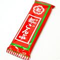 k-3-43 都こんぶ 20入 【駄菓子】