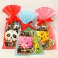 kta-076toc 【Cタイプ】おもちゃ入菓子詰め合わせ 1個 (取合せ/詰め合せ/詰合せ)
