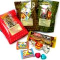 kta-083 【Eタイプ】お菓子詰め合わせ どれか1個(複数ご注文の場合は色アソート)