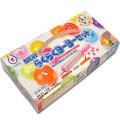 ny-003mug 【箱入】らくらくヨーヨーセット 100入