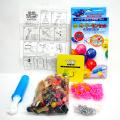 ny-040mug 【箱入】ヨーヨーセット ポケットポンプ付 100入