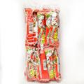 sun-01xm うまい棒 チョコクリスマス 10円 30入【駄菓子】