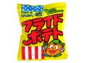 sun-33 フライドポテト 30入【駄菓子】