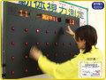 yu-089r 動体視力測定、レンタル
