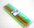 zer-04 チュッチュゼリー【ロングゼリー】 30入【ちゅっちゅゼリー/駄菓子】