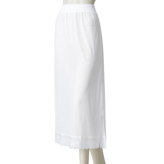 襦袢・裾除・東スカート・肌着