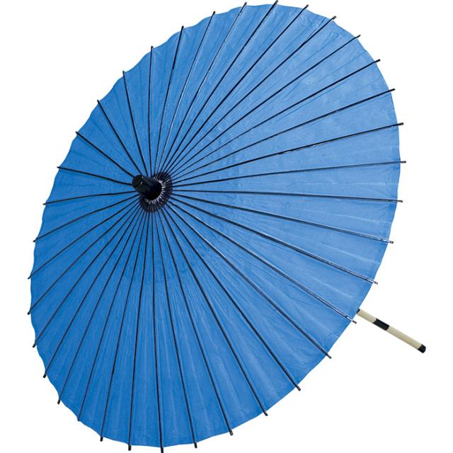 特価限定品 傘