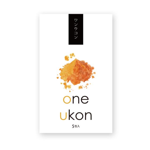 【単品】oneukon~ワンウコン~