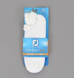FJ Women's ComfortSof Roll-Top
