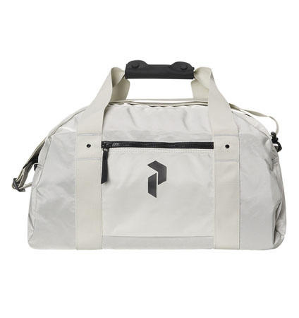 2018 PeakPerformance Detour II 35L Laundry White