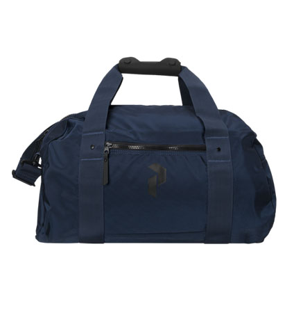 2018 PeakPerformance Detour II 35L Thermal Blue