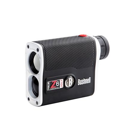 Bushnell Tour Z6 Slope Edition Jolt