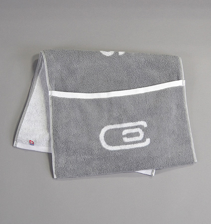 excors Tour Towel