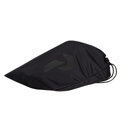 2018 PeakPerformance Light String Bag Black