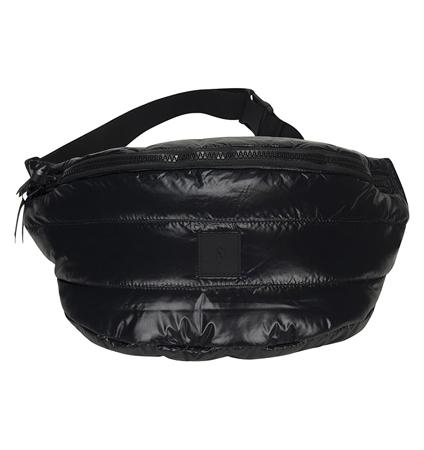 PeakPerformance Vernis Bag Black