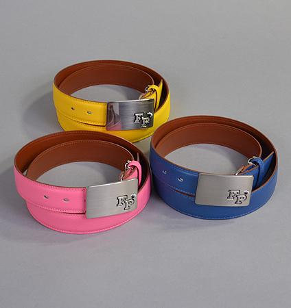 Fairy Powder FP15-1700 Belt