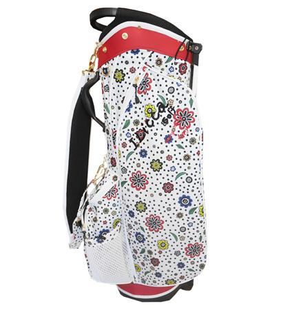 ILicca Golf IG20-1500 Stand Bag