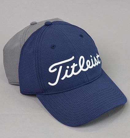 Titleist Featherweight Cap
