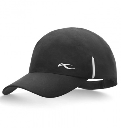 KJUS UNISEX GAIN RAIN CAP
