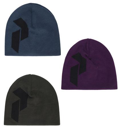 PeakPerformance Embo Hat