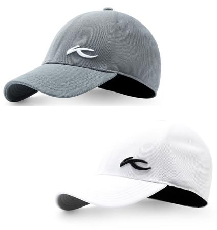 KJUS UNISEX SEAMLESS CAP