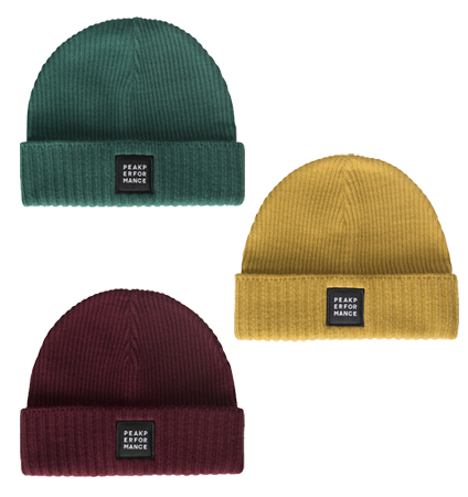 PeakPerformance Volcan Hat
