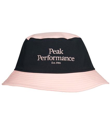 2020 PeakPerformance OG Bucket Hat Perched