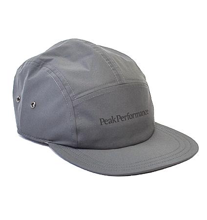 PeakPerformance Vislight GTX Cap Deep Earth
