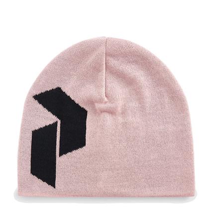 PeakPerformance Embo Hat Move Mauve
