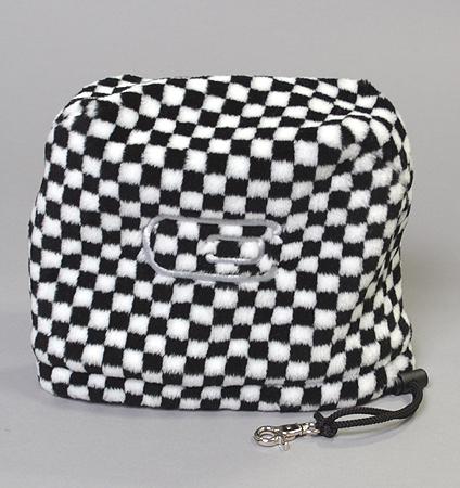 AM&E excors Iron Cover Checker