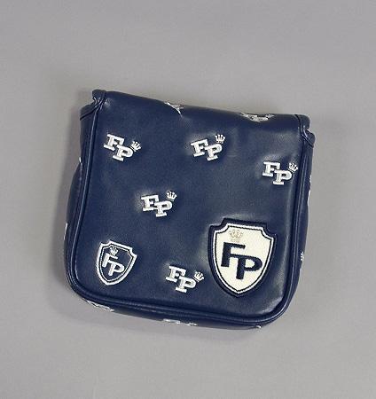 Fairy Powder FP16-1605 マレット用 Navy