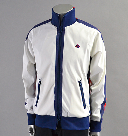 SubSeventy AS10084 Line Jacket