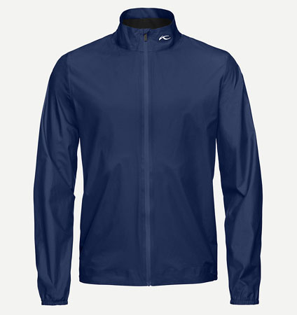 KJUS MEN DEXTER 2.5L JACKET NIGHT BLUE