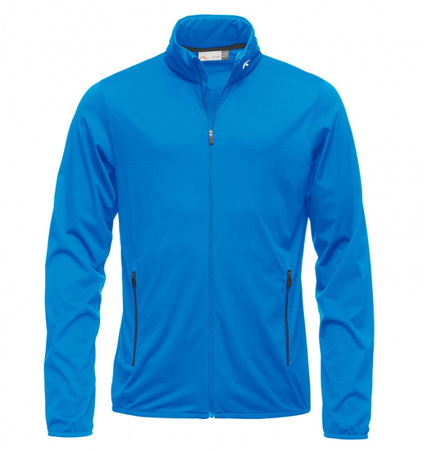 KJUS Dorian Jacket Blue