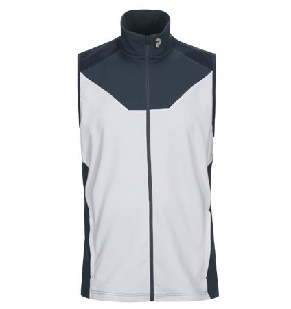 PeakPerformance Ace Vest