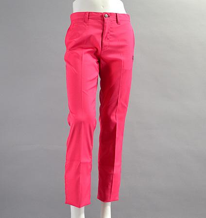 Fairy Powder FP17-1201 Summer Pants Pink