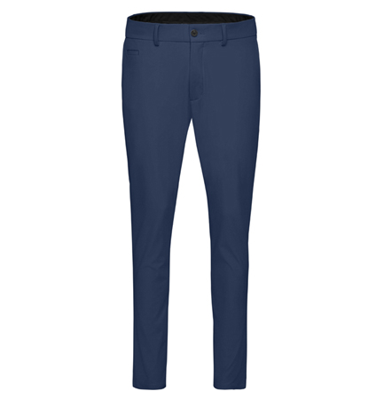 KJUS MEN IKE PANTS (TAILORED FIT) ATLANTA BLUE