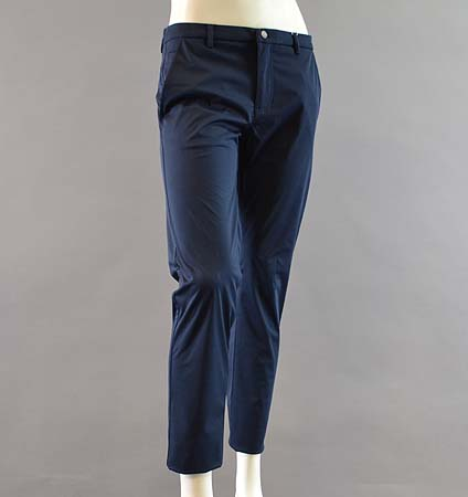 Cross Wind Pants Navy
