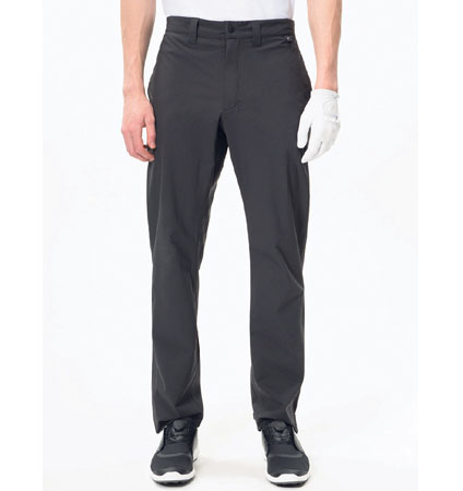 2018 PeakPerformance Course Pants Black