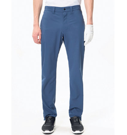 2018 PeakPerformance Course Pants Thermal Blue