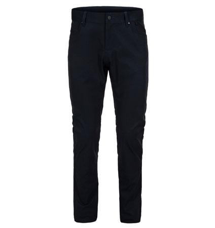 PeakPerformance Barrow Pants Salute Blue